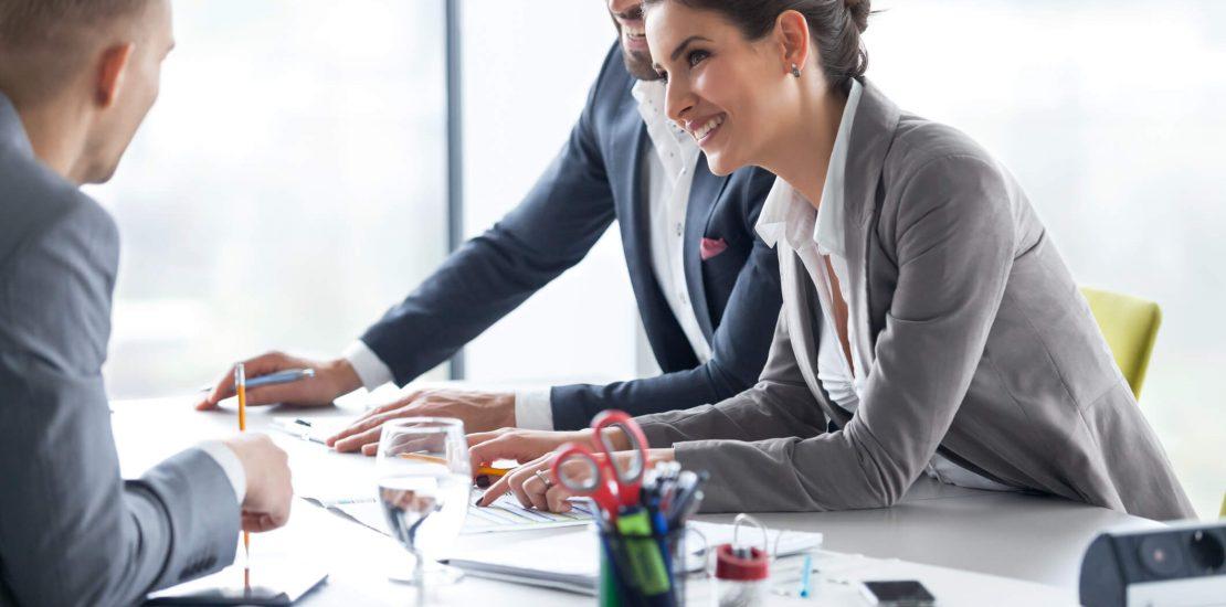 Procurando melhorar a gestão de sua empresa e otimizar o controle financeiro? Veja dicas para reduzir carga tributária e fazer o seu negócio deslanchar!