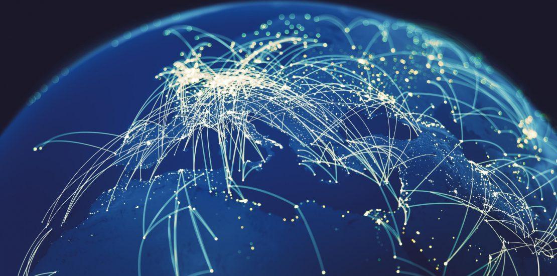 Você sabia que existem regras a respeito da velocidade contratada de internet que as operadoras têm que cumprir? Saiba mais sobre o assunto!