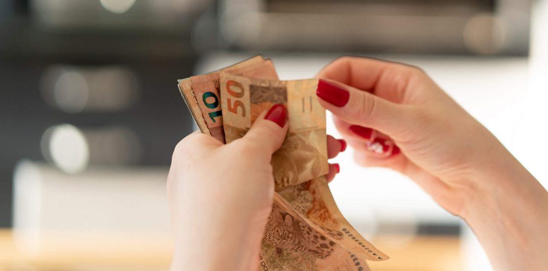 Fazer empréstimo com o nome sujo não é uma tarefa fácil. Se você quer saber se isso é possível e quais são as alternativas existentes, confira este post!