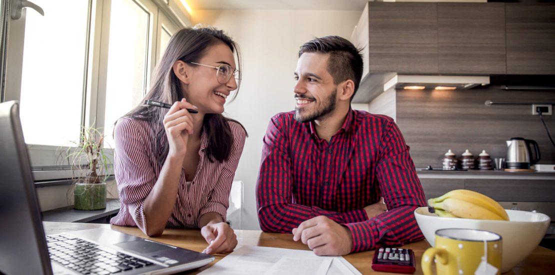Está pensando em fazer um empréstimo? Antes de tudo, confira em nosso post 5 cuidados essenciais que você deve tomar para fazer um negócio seguro!