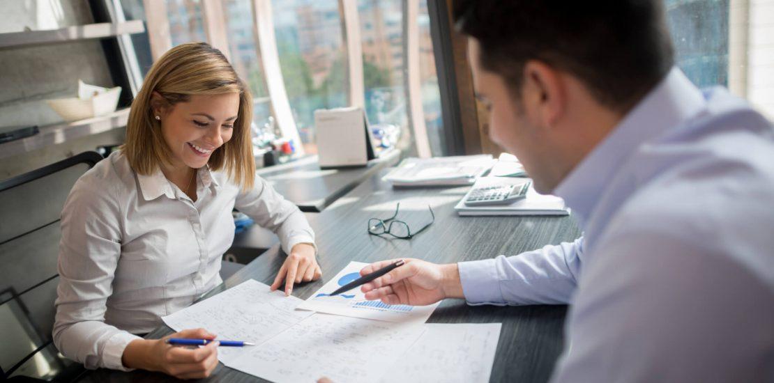Quer entender sobre substituição tributária de uma vez por todas? Aprimore o conhecimento para melhorar a gestão de sua empresa. Confira nosso post!