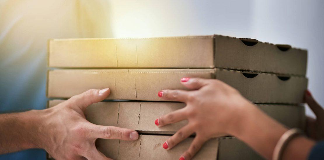 Tem dúvidas sobre quais são os direitos e deveres do consumidor na devolução de mercadorias? Então acompanhe este post e esclareça!