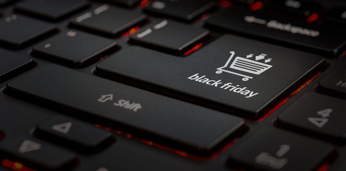 Conheça em nosso artigo tudo sobre o direito do consumidor na black friday e aproveite as melhores oportunidades do mercado!