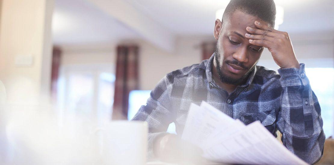 Será que dá para ter conta em banco sem pagar? Conheça mais sobre as taxas de banco e serviços essenciais em nosso artigo do blog!