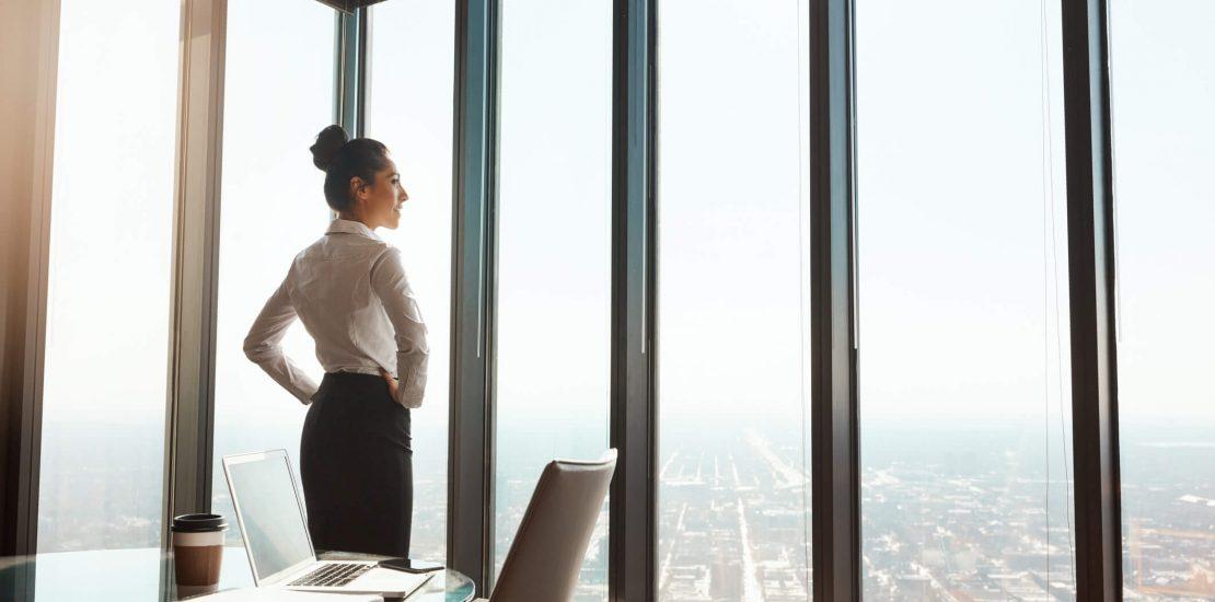 crescimento pessoal e profissional