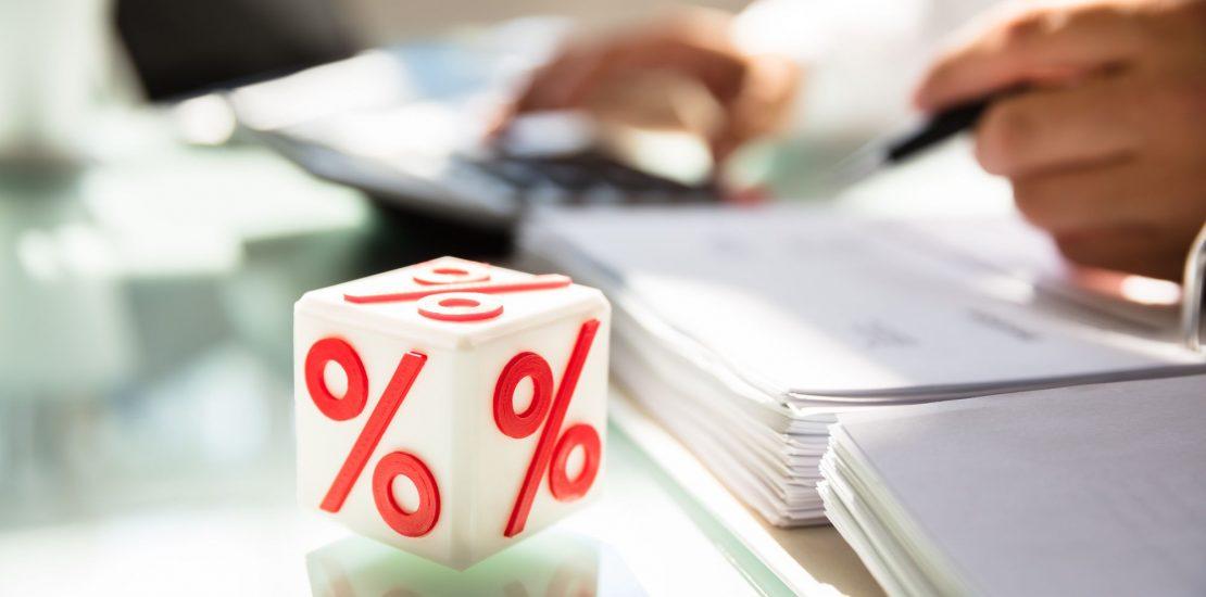 Já ouviu falar em regime especial de tributação? Descubra em nosso artigo do que se trata esse regime e para que ele serve.