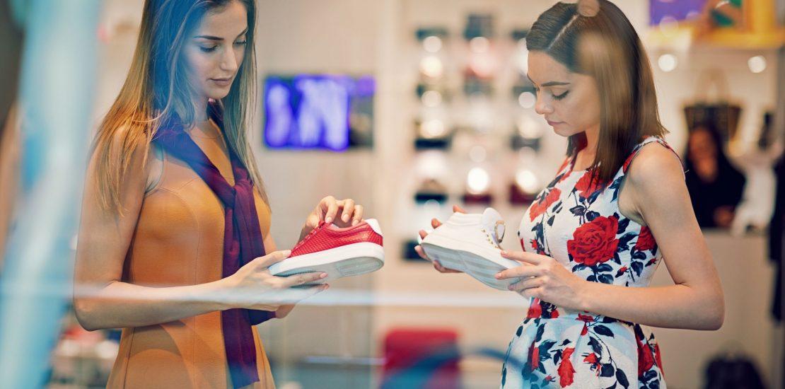 Quando há divergência no preço de produtos, o consumidor tem algumas garantias segundo a lei. Você sabe quais elas são? Leia nosso artigo e descubra!